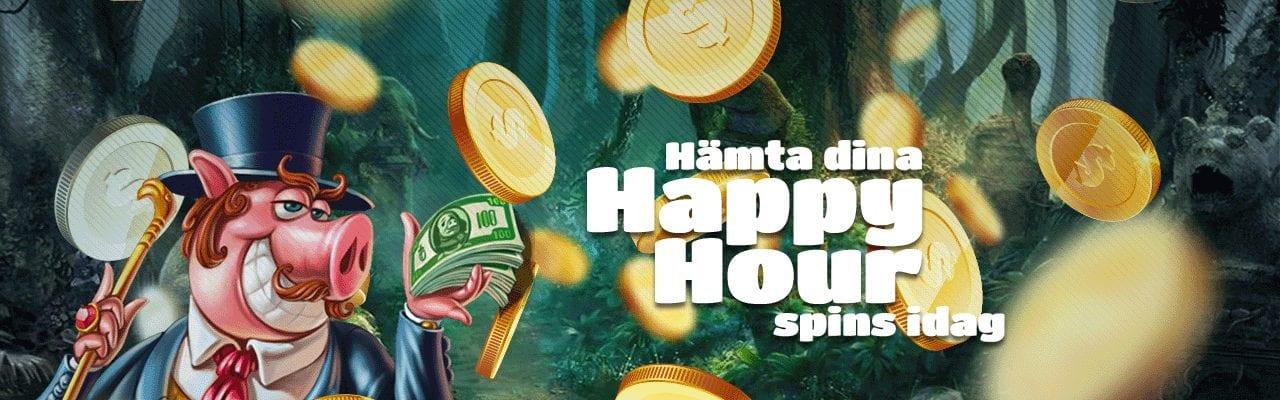 Drift casino bonus fredag
