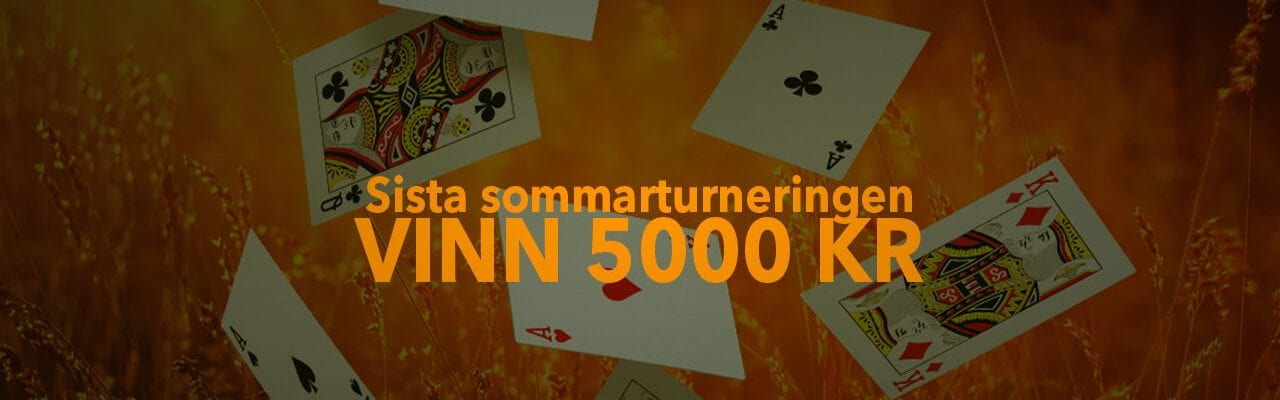 Codeta black jack turnering vinn casinobonus