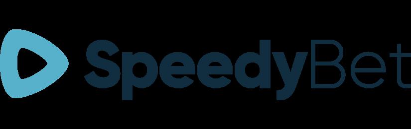Speedybet banner