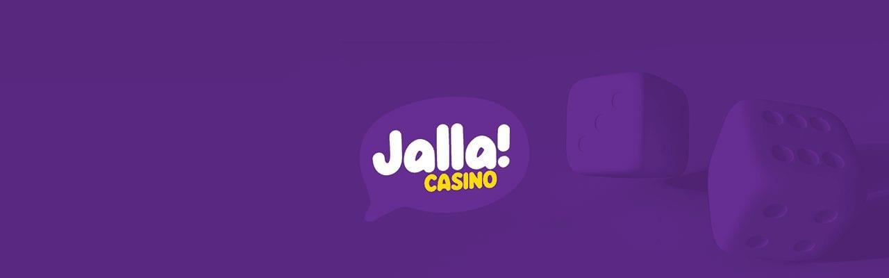 CM-JallaCasino