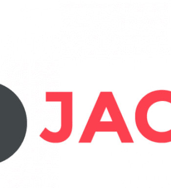 dream-jackpot (1)