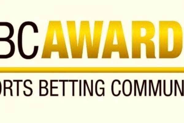 sbc award 2019