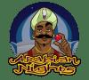 Arabian Nights jackpotslot