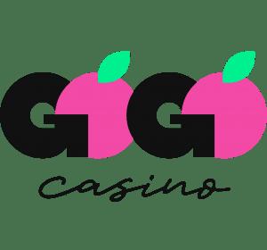 GoGo Casino logotyp