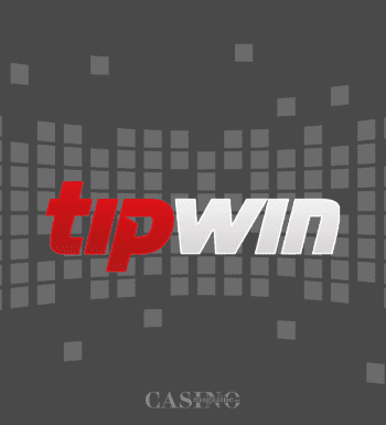 TipWin banner