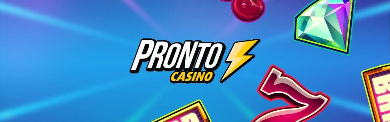 CM-ProntoCasino