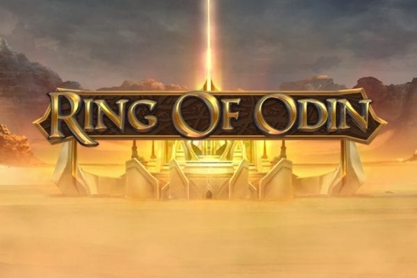 ring of oding