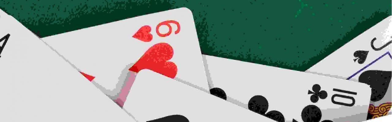 Är mobila casinon bättre än desktop-varianterna?