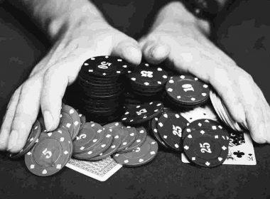 Casino mag - Artikel
