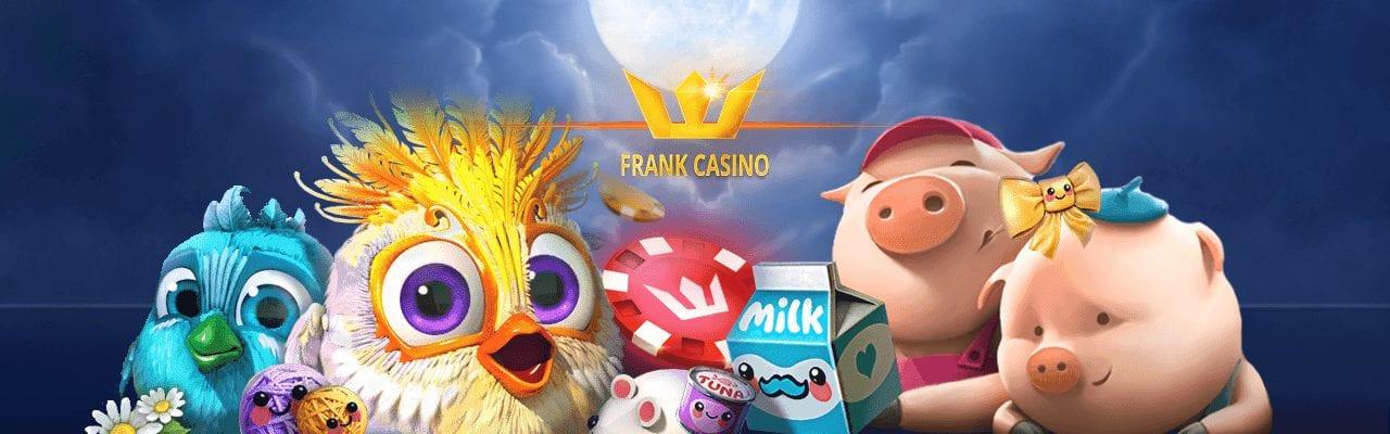 FrankCasino-logo