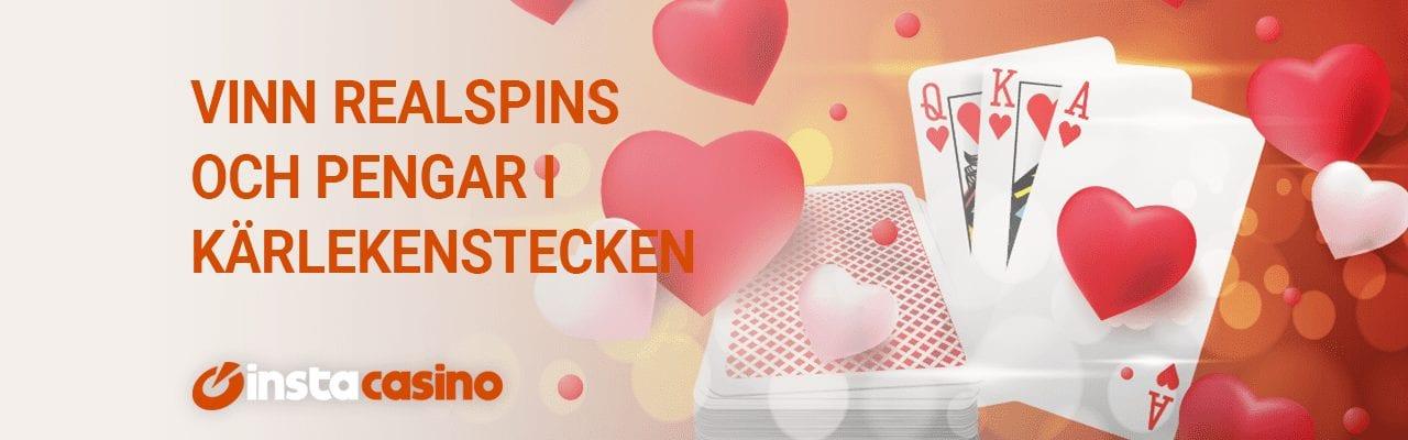 InstaCasino-valentinesday-promo