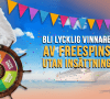 Casino-Cruise-promo