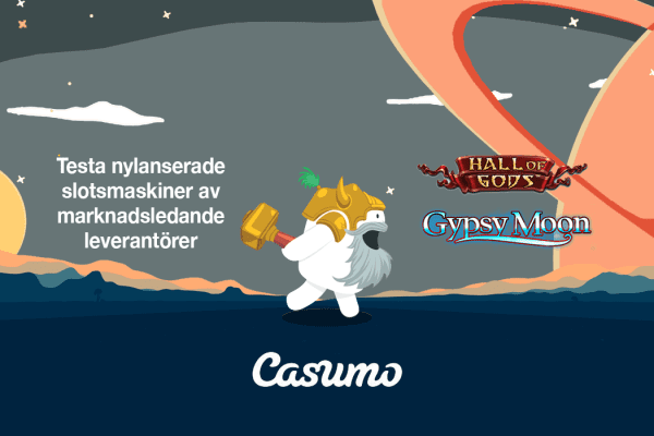 Casumo-new-games-release