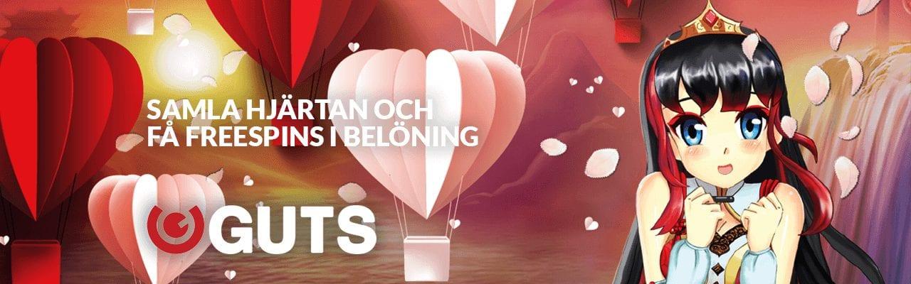 Guts-heart-promo