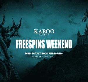 Kaboo-promo-banner