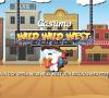 Casumo-wildwildwest-promo