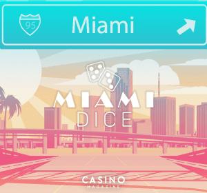 MiamiDice-banner