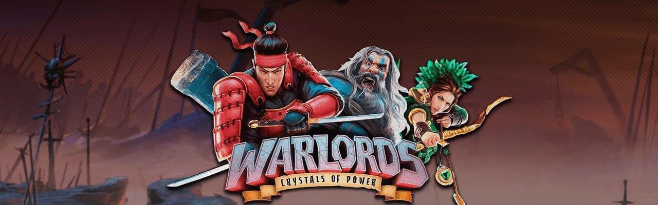 Driftcasino banner casinomagazine warlords