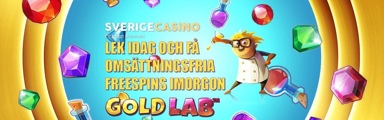 SverigeCasino-banner