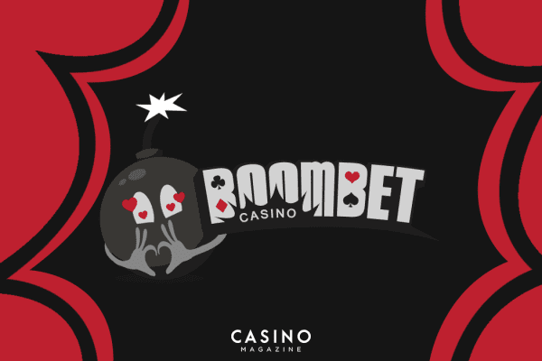 Boombet featured image