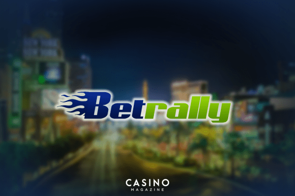 Betrally-banner