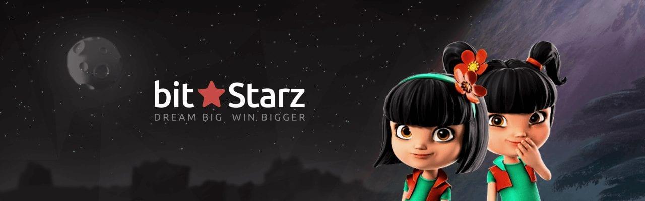 BitStarz bjuder in till freespins idag