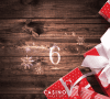 InstaCasino Julkalender