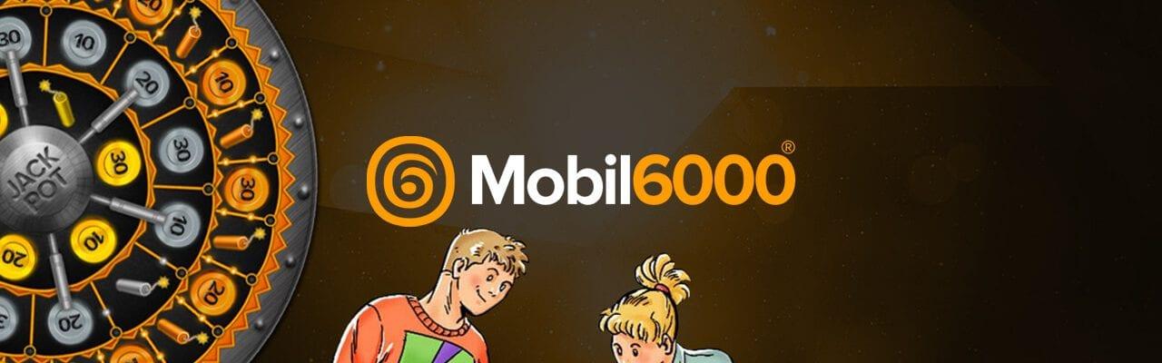 Mobil6000 casinomagazine banner