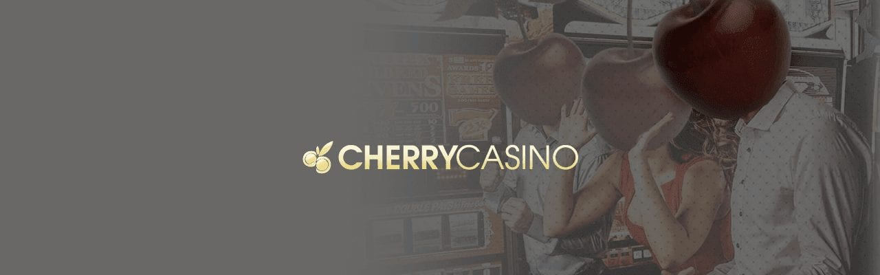 Cherry Casino bjuder in till after work free spins