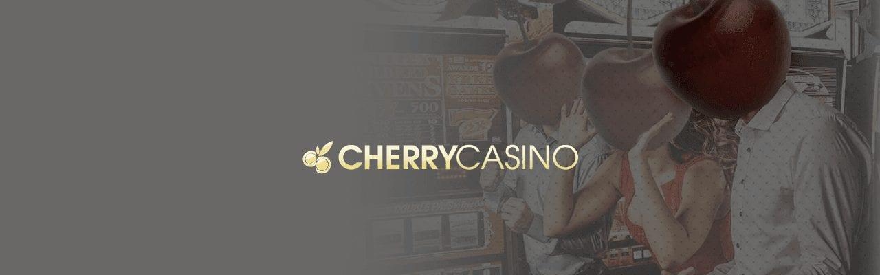 Bonusar hos Cherry