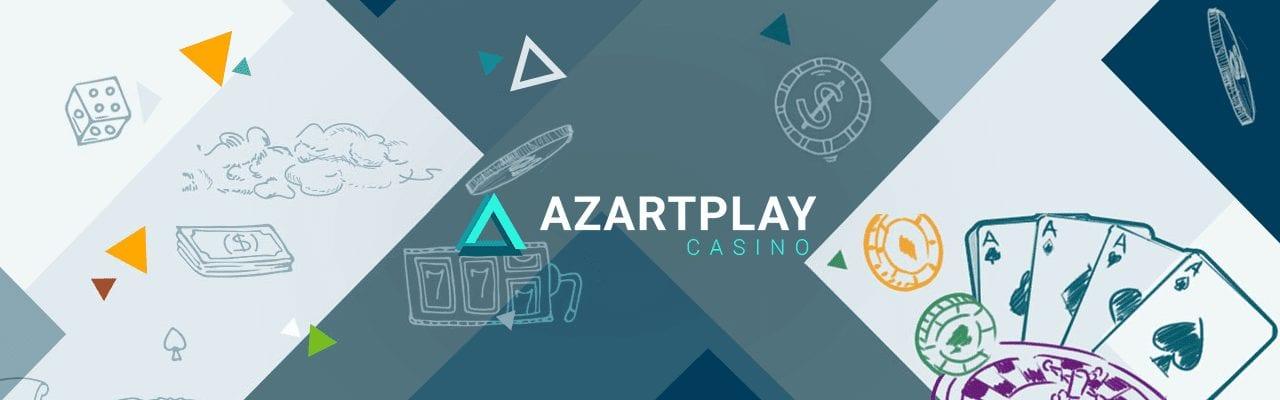 Hämta bonus hos AzartPlay
