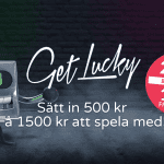 Getlucky-casino-frontpage