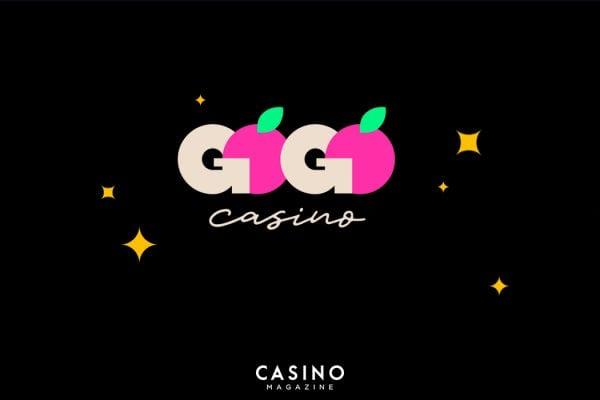 Gogo casino online