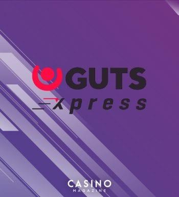 Gutsexpress online casino