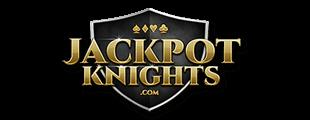 Jackpot Knights