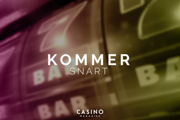Boaboa casino slotmaskin med text kommer snart