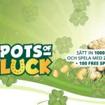 Pots-of-Luck-banner-casino