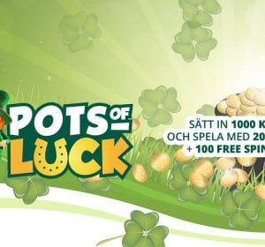 Pots-of-Luck-banner-casino