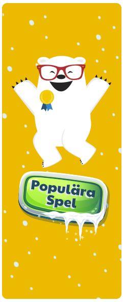 populära-spel-specialikon