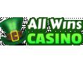 Allwinscasino