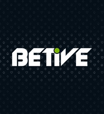 betive-casino