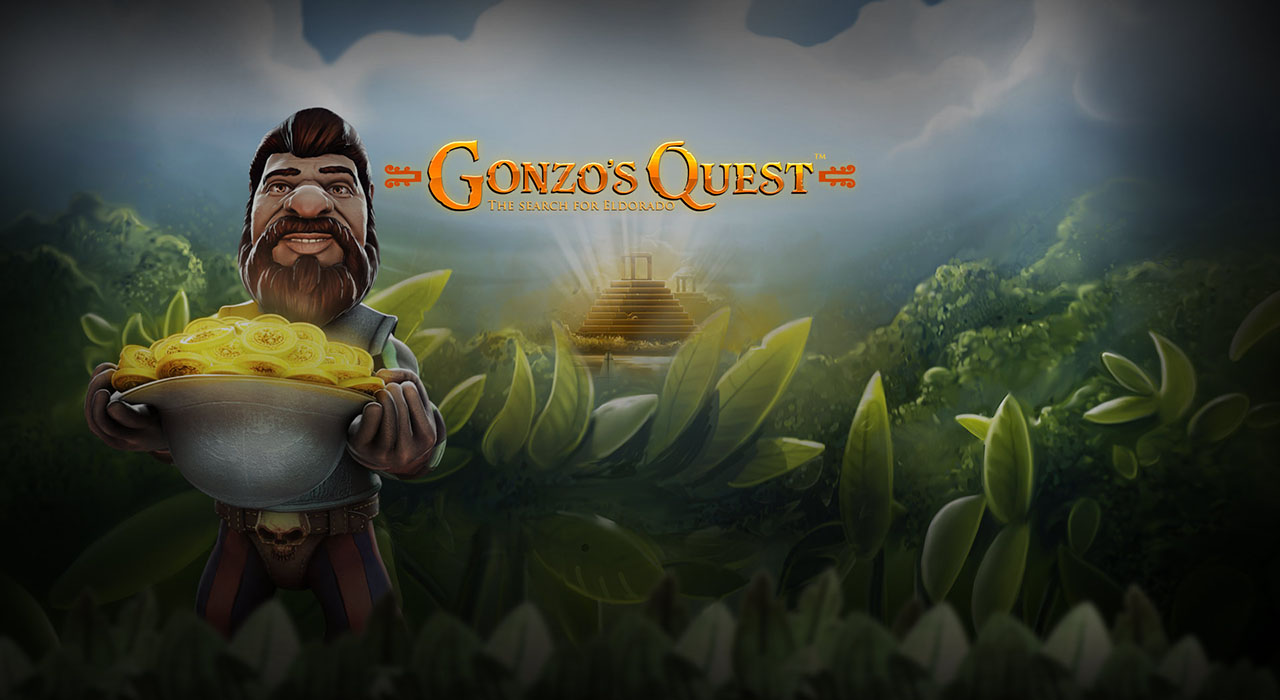slots online quest spiel