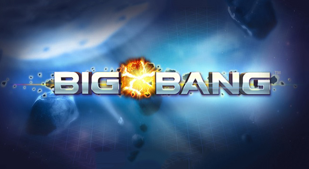 big-bang-netent-slot