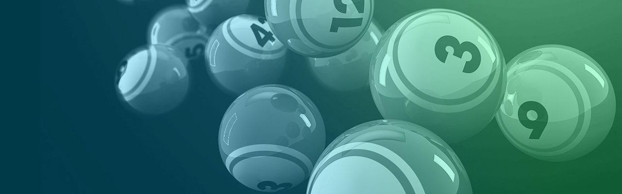 Bingo online - bingobollar banner Casinomagazine
