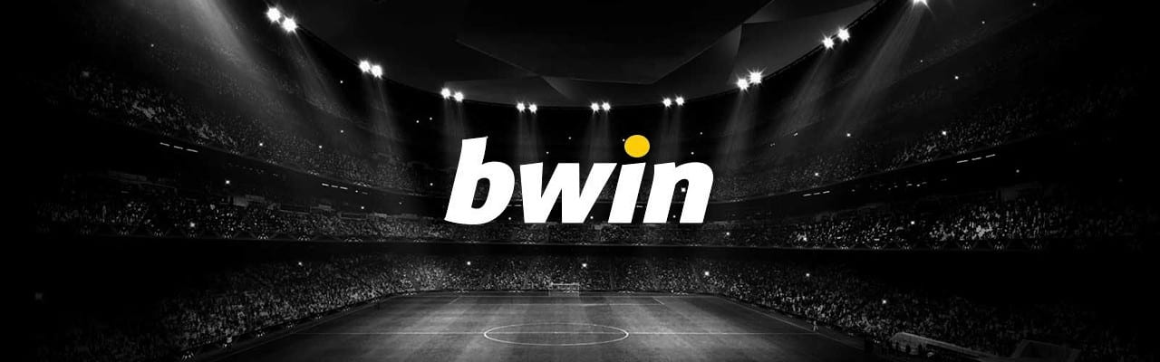 Bwin Casino recension banner