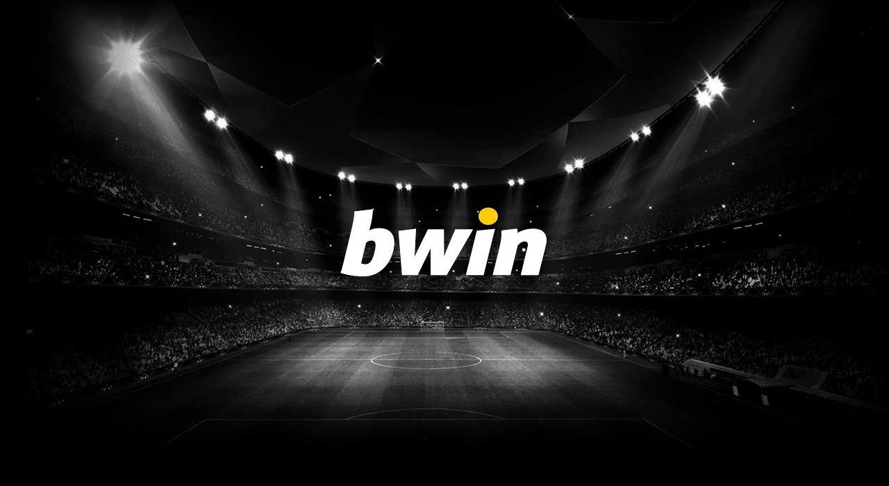 bwin..com