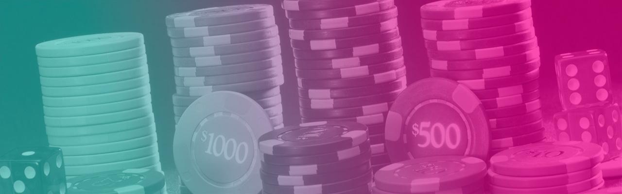 Casumobloggen - Casinovinnare, Nyheter och Kampanjer