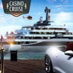 Casinocruise casino kryssningsfartyg banner casinomagazine