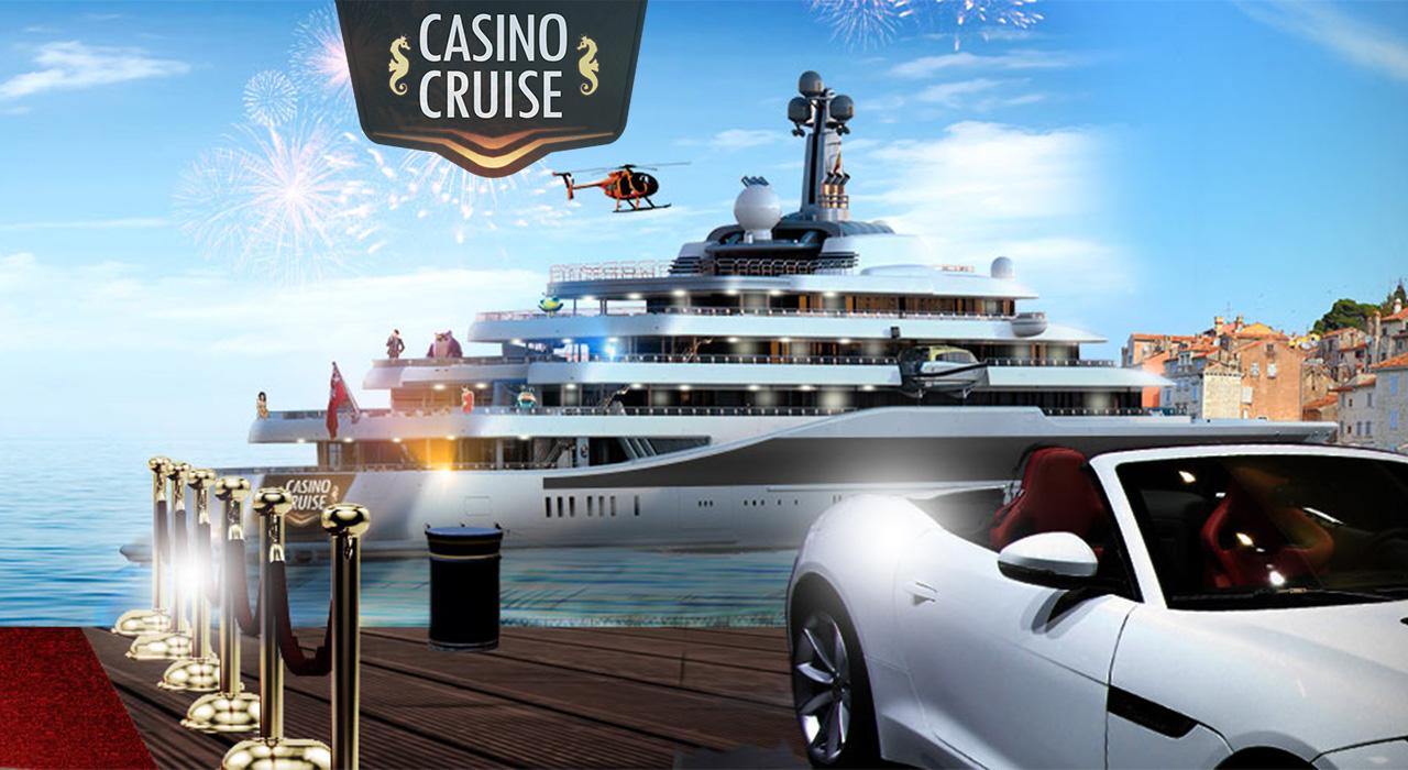 start online casino starbusrt