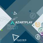 casinomagazine-AZARTPLAY banner special